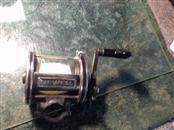 NEWELL Fishing Reel G447F